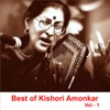 Best of Kishori Amonkar Vol 1