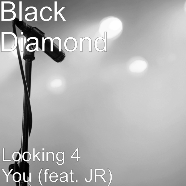 black diamond christian singles Search homes for rent in black diamond, a wellington florida guard gated community that offers single family and estate homes for rent close to top rated schools.