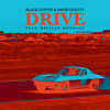 Drive (feat. Delilah Montagu) [Club Mix] - Black Coffee & David Guetta