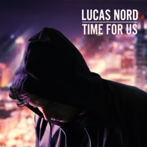 Time for Us - Single Mp3 Download