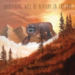 Weezer - Da Vinci