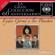 Noche de Ronda - Eydie Gorme & Los Panchos
