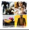Télécharger les sonneries des chansons de Playboi Carti