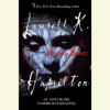 Laurell K. Hamilton - Bloody Bones: An Anita Blake, Vampire Hunter Novel (Abridged) artwork