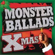 Monster Ballads X-Mas - Various Artists - Various Artists
