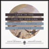 Gabriel García Márquez - Love in the Time of Cholera  artwork