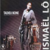 Talibe - Ismaël Lô