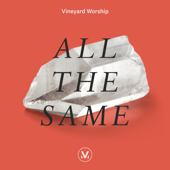 All the Same (feat. Joshua Miller)