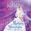 Lisa Kleypas - Marrying Winterborne  artwork