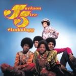 Jackson 5 - Never Can Say Goodbye