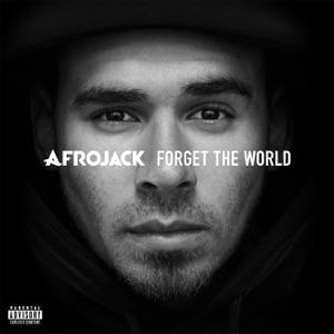 Afrojack - Ten Feet Tall feat. Wrabel