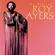 Everybody Loves the Sunshine - Roy Ayers Ubiquity