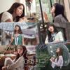 여자친구 GFRIEND the 5th Mini Album Repackage 'Rainbow' - GFriend