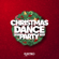 Christmas Dance Party 2018-2019 (Best of Dance, House & Electro) - Various Artists