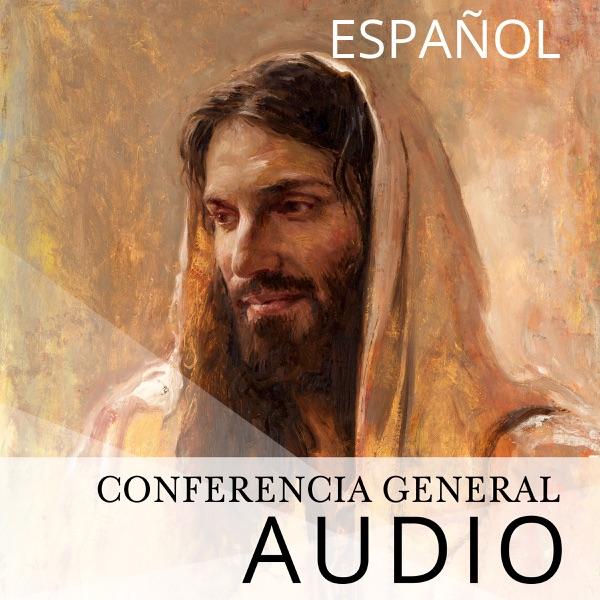 conferencia general   MP3   SPANISH