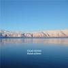 Edgar Kroyan - Dream of Sevan обложка