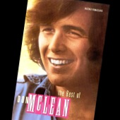 Don McLean - Vincent