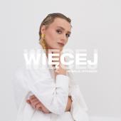 Więcej (feat. Stendek)