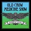 Flicker & Shine - Single, Old Crow Medicine Show