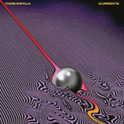 The Less I Know the Better - Tame Impala - Tame Impala
