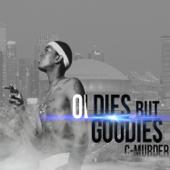 Ain't Nut'n Personal (feat. Snoop Dogg & Silkk the Shocker) - C-Murder
