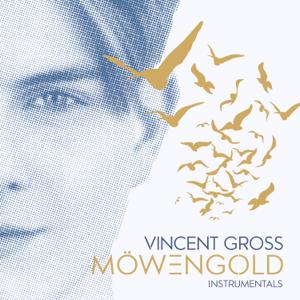 Vincent Gross - Möwengold (Instrumental)