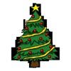 The Brand New Christmas (feat. Mark Stewart) - Single, Jack Mathers