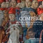 La Pifarescha - Sonata No. 6