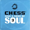 Chess Sing a Song of Soul 3