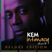 Kem - Why Would You Stay - Main