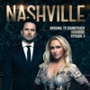 Nashville, Season 6: Episode 3 (Music from the Original TV Series) - EP, Nashville Cast