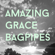 Amazing Grace Bagpipes - Amazing Grace Bagpipes
