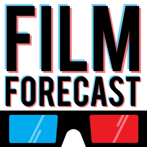 Cover image of Film Forecast