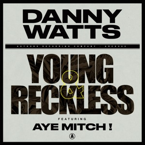 Young & Reckless - Single