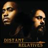 Patience - Nas & Damian