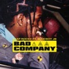 Bad Company (feat. BlocBoy JB) - Single, A$AP Rocky