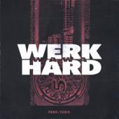 Werk Hard