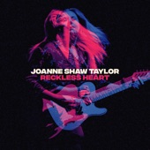 Joanne Shaw Taylor - I've Been Loving You Too Long