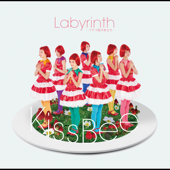 Labyrinth ~イチゴ姫の旅立ち~