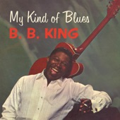 B.B. King - Walking Dr. Bill