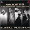 Woofer (feat. Snoop Dogg, Zora Randhawa & Nargis Fakhri) - Single