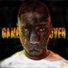 Game Over - EP, Dave