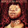 Sepultura - Roots Bloody Roots (Remastered) ilustración
