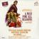 EUROPESE OMROEP | A Man for All Seasons - Original Soundtrack