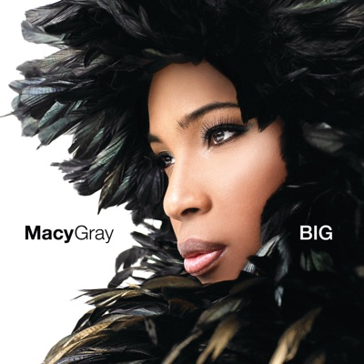 Big - Macy Gray