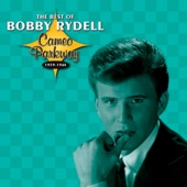 Bobby Rydell - Good Time Baby