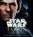 James Luceno - Tarkin: Star Wars (Unabridged)