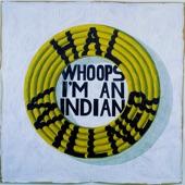 Hal Willner - Whoops, I'm an Indian