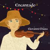 Encantado - Giovanni Mazza