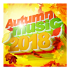 Autumn Music 2018 - Разные артисты